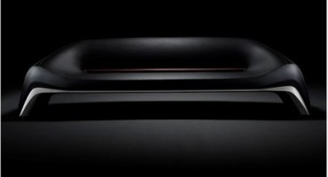 Mazda, il design KODO pronto ad illuminare la Milano Design Week