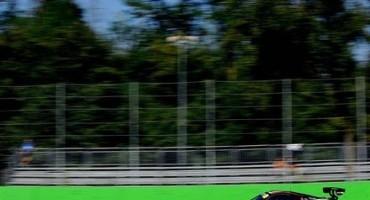 ACI Sport, Italiano GT, boom di presente, anche Villorba Corse nel Circus tricolore