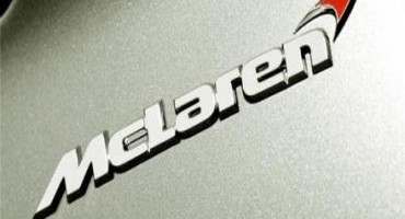 McLaren Automotive announces the appointment of new Regional Director for Europe