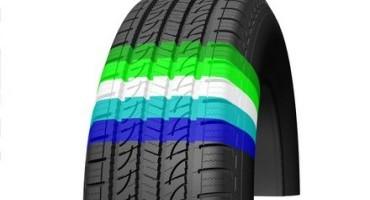 """Yokohama Geolandar H/T G056, le """"scarpe"""" ideali per i SUV ad alte prestazione"""