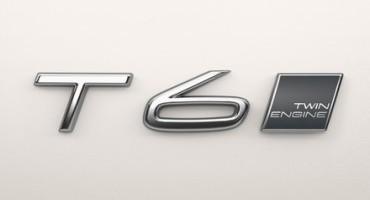 Volvo Cars, al Salone di Shangai svelerà i nuovi plugin hybrid con il modello S60L T6 twin engine