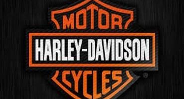 Harley-Davidson® Italia, nuove nomine nel Marketing