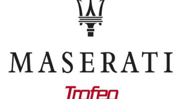 Maserati Trofeo World Series, il 25 e 26 Aprile al Paul Ricard, il primo round della stagione 2015
