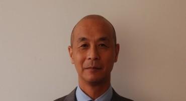 Honda Motor Europe Ltd. Italia: dal 1° aprile 2015 Yasushi Okamoto assume la carica di Presidente