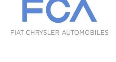 FCA Group, mercato Europeo, vendite in crescita nel primo trimestre del 2015