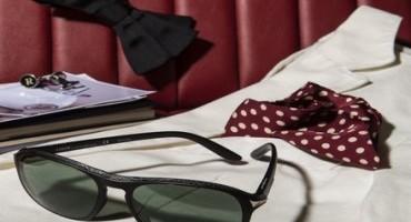 Pininfarina entra nell'occhialeria con De Rigo Vision