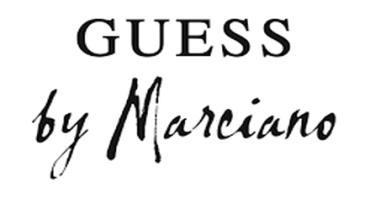 Guess by Marciano svela la collezione Primavera/Estate 2015