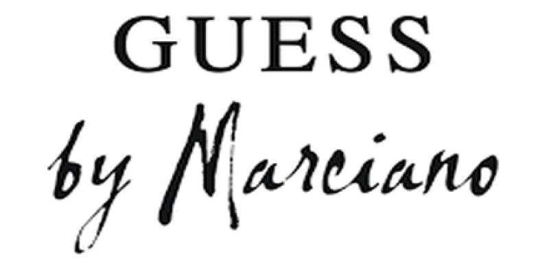 buy popular 64834 9e2d1 Guess by Marciano svela la collezione Primavera/Estate 2015 ...