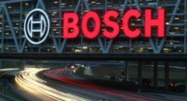 """Bosch Group, raggiunto accordo con Pessina Gestioni per il nuovo """"Ospedale G. Salvini"""" di Garbagnate Milanese"""