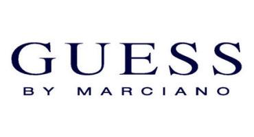 GUESS Jeans, la collezione Primavera/Estate 2015