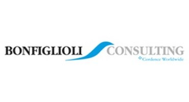Bonfiglioli Consulting presenta la 7° edizione dell'Innovation Excellence Summit 2015, in un Museo Automobili Lamborghini