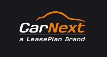 Roma, convegno CarNext, la maggior parte degli italiani acquista l'auto usata in contanti, solo il 10% utilizza il finanziamento