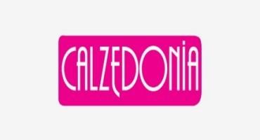Calzedonia presenta #LOVEYOUMUM, per festeggiare la Festa della Mamma e condividerla con la propria bambina