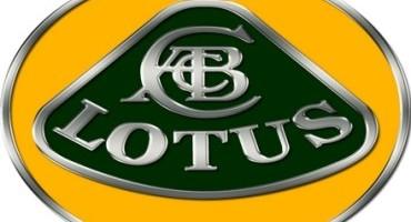 Lotus nomina Alessandro Casto Direttore del Sud Europa
