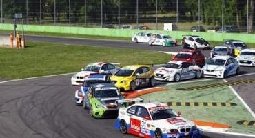 ACI Sport, Italiano Turismo Endurance, rinviata a data da destinarsi la prima tappa di Magione