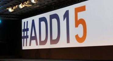 Automotive Dealer Day 2015: record di presenze e voglia di ripartire