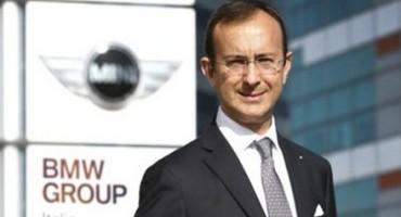 DealerSTAT 2015: BMW Motorrad al primo posto assoluto tra le due ruote