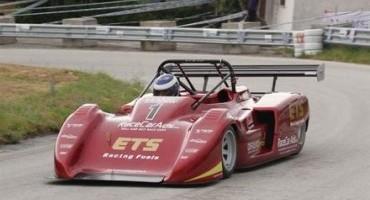 ACI Sport, Italiano Velocità Salita Auto Storiche: a fine Maggio a Sarnano il Trofeo Scarfiotti