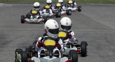 """Kart Summer Camp 2015, """"bambini all'attacco"""", l'Adria Karting Raceway sarà teatro del Camp rivolto ai giovanissimi"""