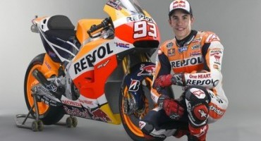 MotoGP, Marc Marquez undergoes successful operation on little finger fracture