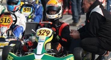 Campionato Italiano ACI Karting, definito il montepremi, 24.000 Euro. Primo round a Triscina