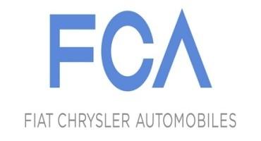 Il Gruppo FCA chiude in crescita il primo trimestre 2015 (+ 19%)