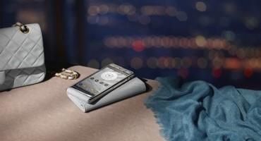 Vertu, quando telefonare è un lusso. Significativo incremento di vendite nel 2014