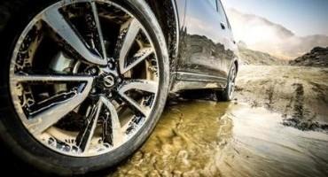 Nissan – Vuoi vivere l'avventura? Scarica i documentari video in anteprima su Vimeo on demand