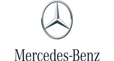 Strongest sales month for Mercedes-Benz in the company's history
