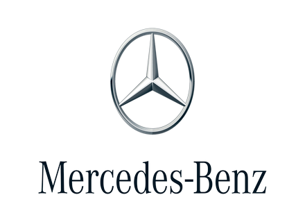 Strongest sales month for mercedes benz in the company 39 s for Mercedes benz company history