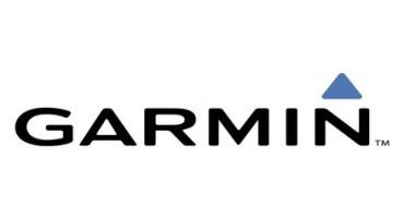 Da Garmin la nuova generazione di Action Cam Virb® X e Virb® XE