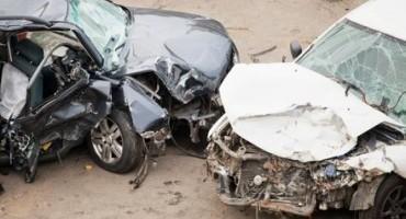 Incidentalità stradale: dal 2010, il numero delle vittime della strada si è ridotto del 18,2%, ma il dato è ancora alto