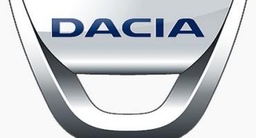 """Dacia presenta la Campagna Nazionale """"Forfait"""", valida fino al 30 Aprile"""