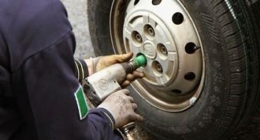 Gommadiretto.it : sostituire gli pneumatici è una questione di sicurezza innanzitutto
