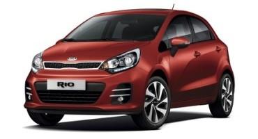 Kia è il primo brand automotive a usufruire delle recensioni e del rating Reevoo in Italia