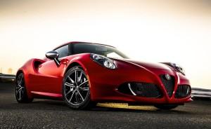 2015-Alfa-Romeo-4C-US-Spec