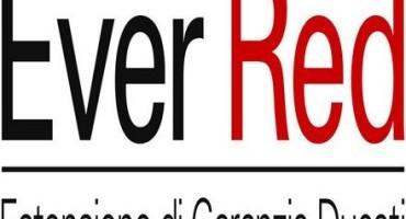 """Ducati propone """"Ever Red"""", l'esclusivo programma di estensione della garanzia"""