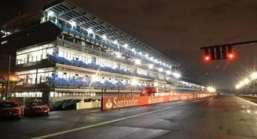 Autodromo Nazionale di Monza, abbonarsi alla stagione 2015 conviene, lo sconto supera il 40%