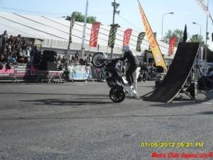 MOTOCLUBSPEEDUP-2-300x225