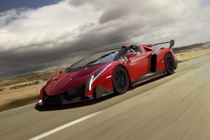 Veneno Roadster_1