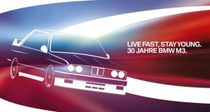 bmw-group-classic-at-techno-classica-2015-p90178889-lowres