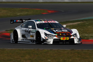 bmw-motorsport-completes-pre-season-preparations-with-test-in-oschersleben-p90179269_highres
