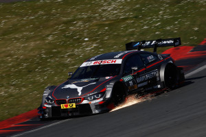 bmw-motorsport-completes-pre-season-preparations-with-test-in-oschersleben-p90179388_highres