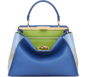 fendi-celebrating-the-50-years-in-japan-20th-april-20th-may-2015-img01_large-2