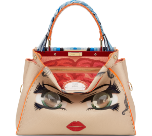 fendi-celebrating-the-50-years-in-japan-20th-april-20th-may-2015-img01_large