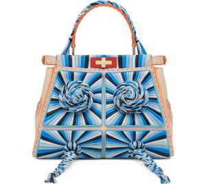 fendi-celebrating-the-50-years-in-japan-20th-april-20th-may-2015-img03_large