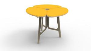 louis-vuitton-louis-vuitton-presenta-objets-nomades-la-nuova-collezione-di-oggetti-ispirati-al-viaggio-objets_nomades_-4_di3