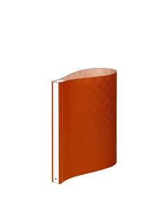 louis-vuitton-louis-vuitton-presenta-objets-nomades-la-nuova-collezione-di-oggetti-ispirati-al-viaggio-objets_nomades_-8_visual9