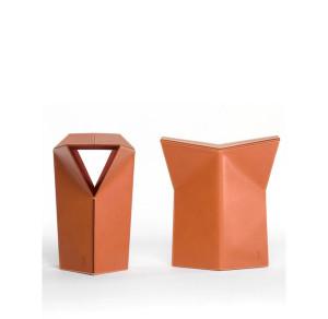 louis-vuitton-louis-vuitton-presenta-objets-nomades-la-nuova-collezione-di-oggetti-ispirati-al-viaggio-objets_nomades_10_visual10