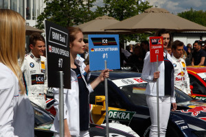 spectacular-show-in-the-home-of-the-dtm-champion-bmw-motorsport-presents-2015-programme-in-nurnberg-p90180845_highres